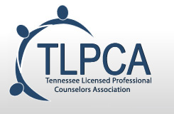 Tennessee Licensed Professional Counselors Association Logo